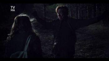 HBO TV Spot, 'Run' - Thumbnail 2