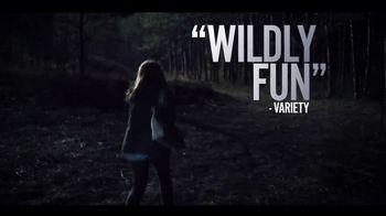 HBO TV Spot, 'Run' - Thumbnail 4