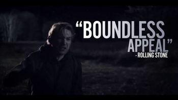 HBO TV Spot, 'Run' - Thumbnail 7