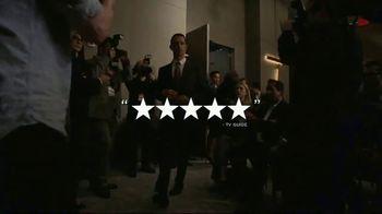 HBO TV Spot, 'Succession' - Thumbnail 6