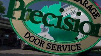 Precision Door Service TV Spot, 'Portland: Broken Springs Will Happen: Responsive' - Thumbnail 10