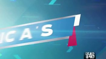 America's Steals & Deals TV Spot, 'KeySmart CleanKey' Featuring Genevieve Gorder - Thumbnail 1