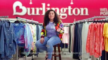 Burlington TV Spot, 'Estilos increíble' [Spanish] - Thumbnail 6