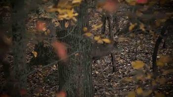 Dead Down Wind TV Spot, 'Superior' - Thumbnail 3