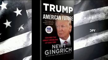 FOX Nation TV Spot, 'Crisis 2020' - Thumbnail 9