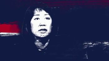 The Oath TV Spot, 'Carol Lam: Her Honor' - 20 commercial airings