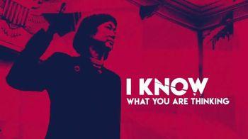 The Oath TV Spot, 'Carol Lam: Her Honor' - Thumbnail 8