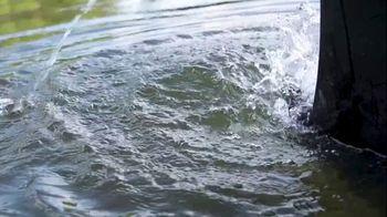 Realtree WAV3 TV Spot, 'Angler Lifestyle' - Thumbnail 3