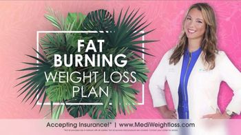 Slim Down for Summer: Debbie and Jean thumbnail
