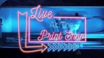 Major League Bowhunter TV Spot, 'Season 10' Featuring Matt Duff, Chipper Jones - Thumbnail 6