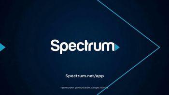 Spectrum TV Spot, 'Get Answers' - Thumbnail 9