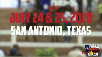 Superior Livestock Auction Yearling Sale TV Spot, 'Texas Quarter Horse Association: Premier' - Thumbnail 2