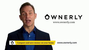 Ownerly TV Spot, 'The Right Choices' - Thumbnail 2
