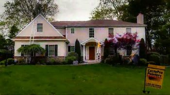CertaPro Painters TV Spot, 'Protect Your Home Investment' - Thumbnail 5
