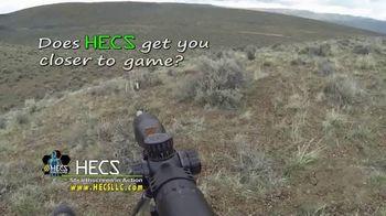 HECS TV Spot, 'Closer to Game' - Thumbnail 1