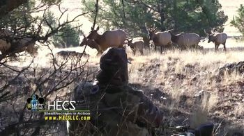 HECS TV Spot, 'Closer to Game' - Thumbnail 2