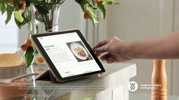 WW App TV Spot, 'HiFi: Triple Play: Box' Featuring Oprah Winfrey - Thumbnail 6