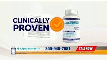 Lipozene TV Spot, 'Problem With Diets' - Thumbnail 2
