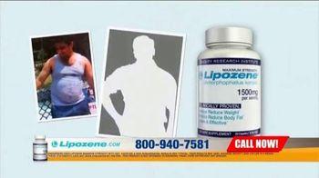Lipozene TV Spot, 'Problem With Diets' - Thumbnail 3