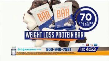 Lipozene TV Spot, 'Problem With Diets' - Thumbnail 6