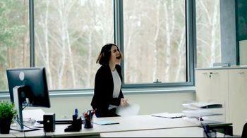 Texas Wesleyan University Online MBA TV Spot, 'Make A Move'