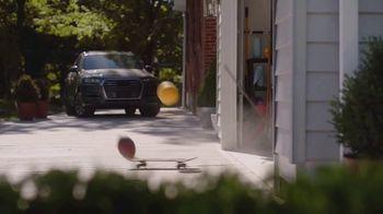 Cutter Backwoods TV Spot, 'Garage Band' - Thumbnail 7