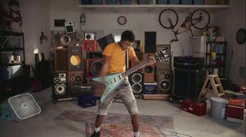 Garage Band thumbnail