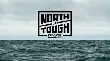 Tracker Boats TV Spot, 'Confidence' - Thumbnail 10