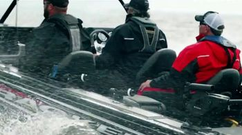 Tracker Boats TV Spot, 'Confidence' - Thumbnail 7