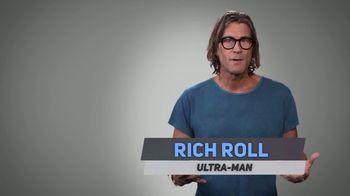 Switch4Good TV Spot, 'Let's Cut the Cheese' Ft. Rachel Adams, Dotsie Bausch, Derrick Morgan - Thumbnail 5