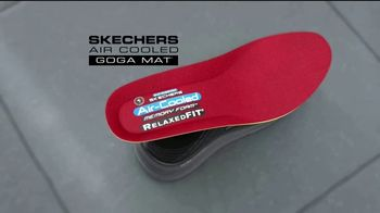 Skechers Work Relaxed Fit TV Spot, 'Estable y seguro' [Spanish] - Thumbnail 8
