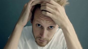 Hair Club TV Spot, 'What is Your Hair Trying to Tell You' - Thumbnail 1