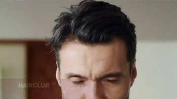 Hair Club TV Spot, 'What is Your Hair Trying to Tell You' - Thumbnail 6