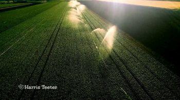 Harris Teeter TV Spot, 'Fresh Produce'