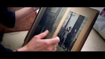 Ancestry TV Spot, 'Picture It Now' - Thumbnail 3