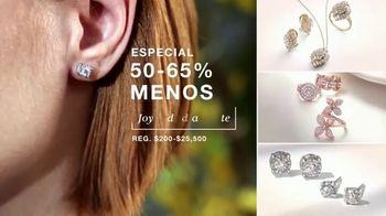 Macy's Black Friday en Julio TV Spot, 'Trajes de baño, diamantes y sabanas' [Spanish] - Thumbnail 3