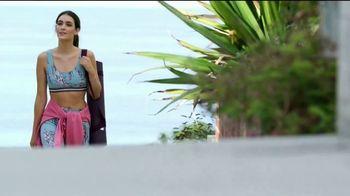 SKECHERS GOwalk TV Spot, 'Tu próximo paseo' [Spanish] - Thumbnail 2
