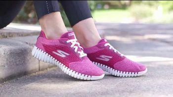 SKECHERS GOwalk TV Spot, 'Tu próximo paseo' [Spanish] - Thumbnail 7