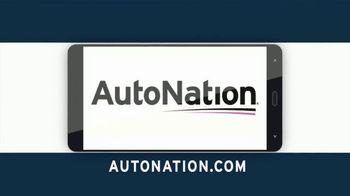 AutoNation July 4th Event TV Spot, 'Selection' - Thumbnail 7