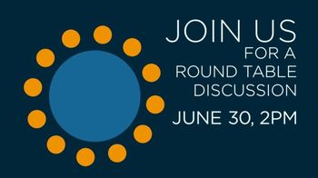 Round Table Discussion: Marketing Secrets of Top Brands thumbnail
