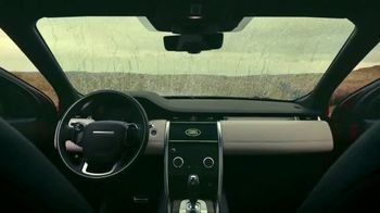 Land Rover Discovery Sport TV Spot, 'Whatever the Endeavor' [T1] - Thumbnail 4