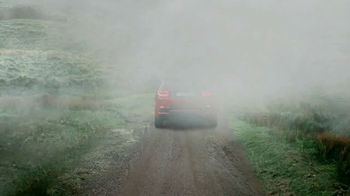 Land Rover Discovery Sport TV Spot, 'Whatever the Endeavor' [T1] - Thumbnail 5
