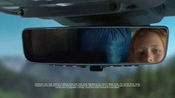 Land Rover Discovery Sport TV Spot, 'Whatever the Endeavor' [T1] - Thumbnail 6