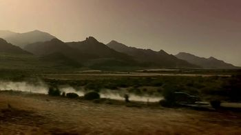 Land Rover Discovery Sport TV Spot, 'Whatever the Endeavor' [T1] - Thumbnail 9