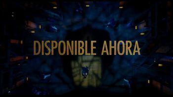 Disney+ TV Spot, 'Hamilton' canción de Lin-Manuel Miranda [Spanish] - Thumbnail 2