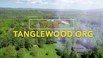 Boston Symphony Orchestra TV Spot, '2020 Tanglewood Online Festival' - Thumbnail 9