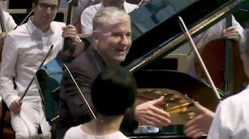 Boston Symphony Orchestra TV Spot, '2020 Tanglewood Online Festival' - Thumbnail 1
