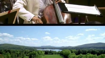 Boston Symphony Orchestra TV Spot, '2020 Tanglewood Online Festival' - Thumbnail 2
