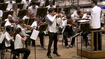 Boston Symphony Orchestra TV Spot, '2020 Tanglewood Online Festival' - Thumbnail 4