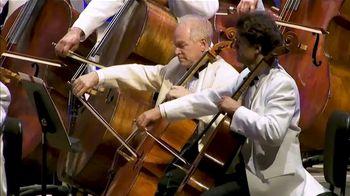 Boston Symphony Orchestra TV Spot, '2020 Tanglewood Online Festival' - Thumbnail 8